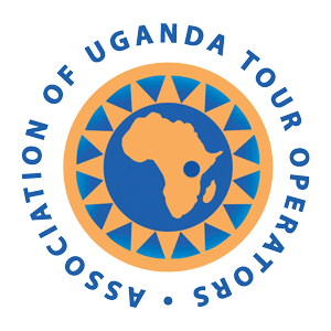 The Association of Uganda Tour Operators (AUTO)