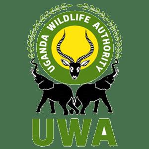 Uganda Wildlife Authority,(UWA)