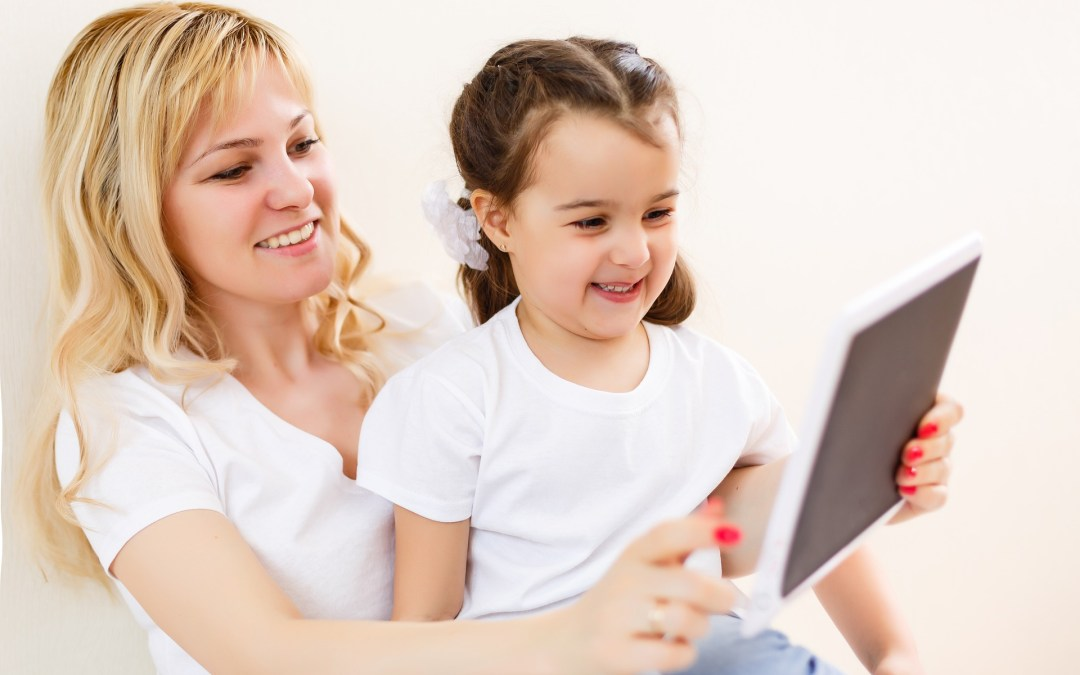 A Contract for Children and Youth who use the Internet: 10 Agreements for Online Safety