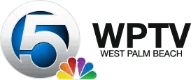 NBC, WPTV, West Palm Beach