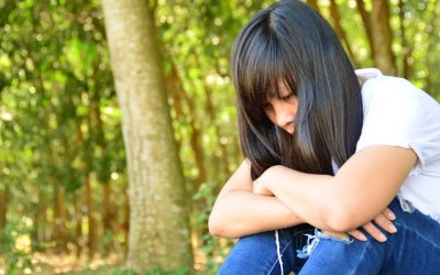 Youth Suicide Prevention: Part 2 of 2
