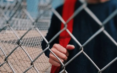 Let Your Voice Be Heard: Weigh In on the State of School Safety