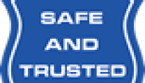 Safe And Trusted