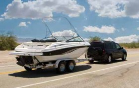 boat-towing-safety-1
