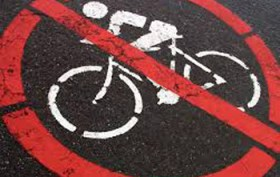 The-bike-lane