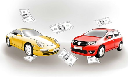 how-to-buy-car-2