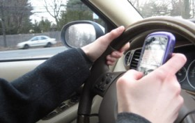 distracted-driving_0