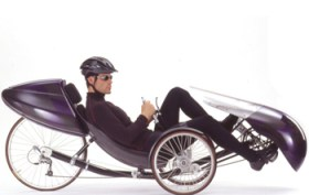 Windcheetah-HyperSport-Series-II-Recumbent-Tricycle-1