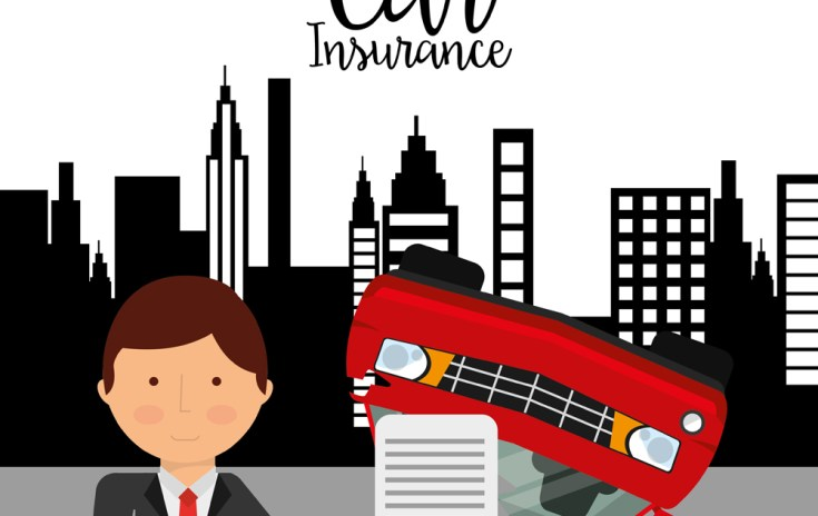 Types Of Car Insurance Coverage >> Insurance Policy Car Safety Car Insurance Safecar Info