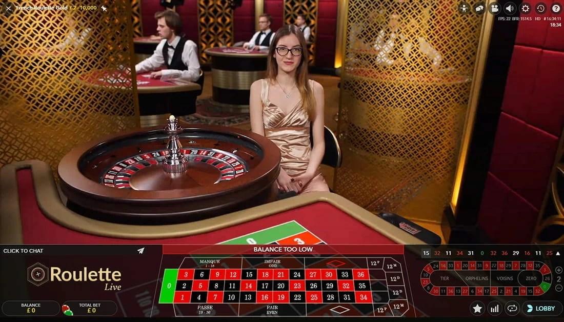 Salle de jeu Betsafe unique casino.com : jeu sans avoir risque