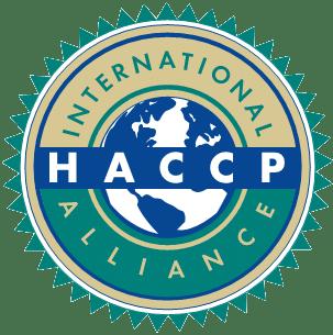 International HACCP Alliance