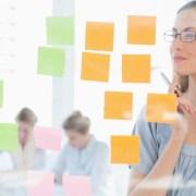 Brainstorming safe design