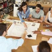 Duties of designers under safe design legislation