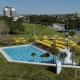 Case Study Prince Alfred Park Pool Sydney