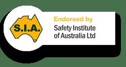 Safe Design Australia | Safe Design Home