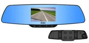 RAC-03-Camera