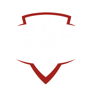 Safe & Fit Trainingscentrum