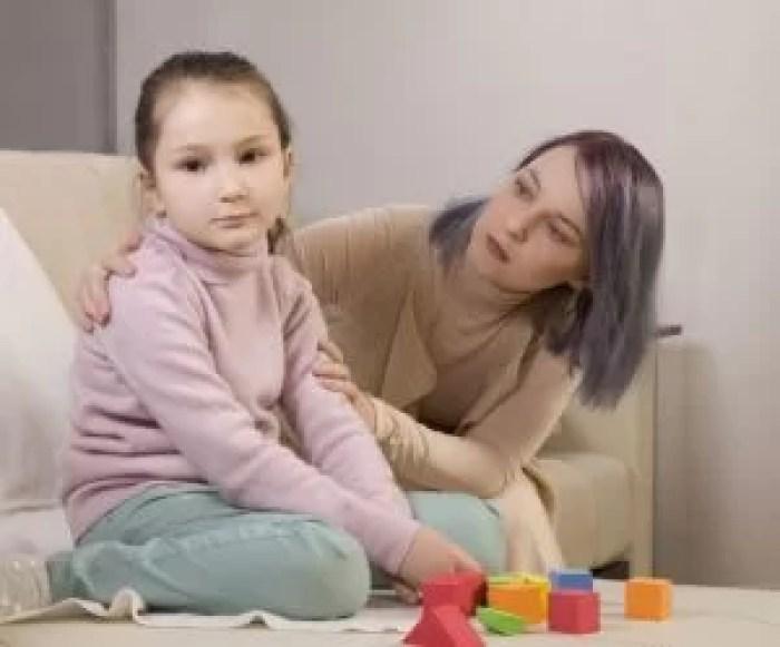 Sfaturi pentru părinţii copiilor cu autism