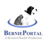 Bernieportal