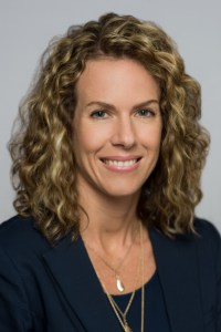 Nicole Mulhern