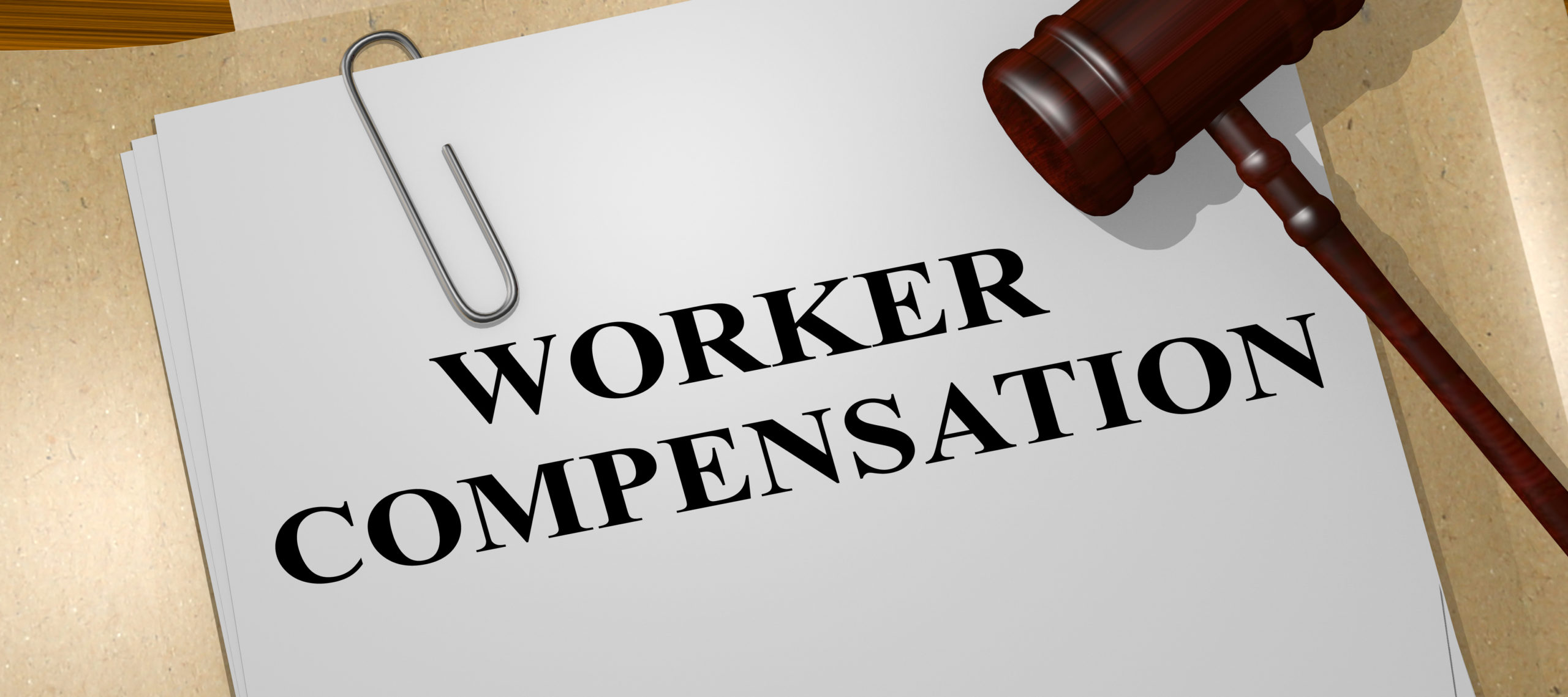 PA Workers' Compensation - Employer Responsibilities | Safegard ...