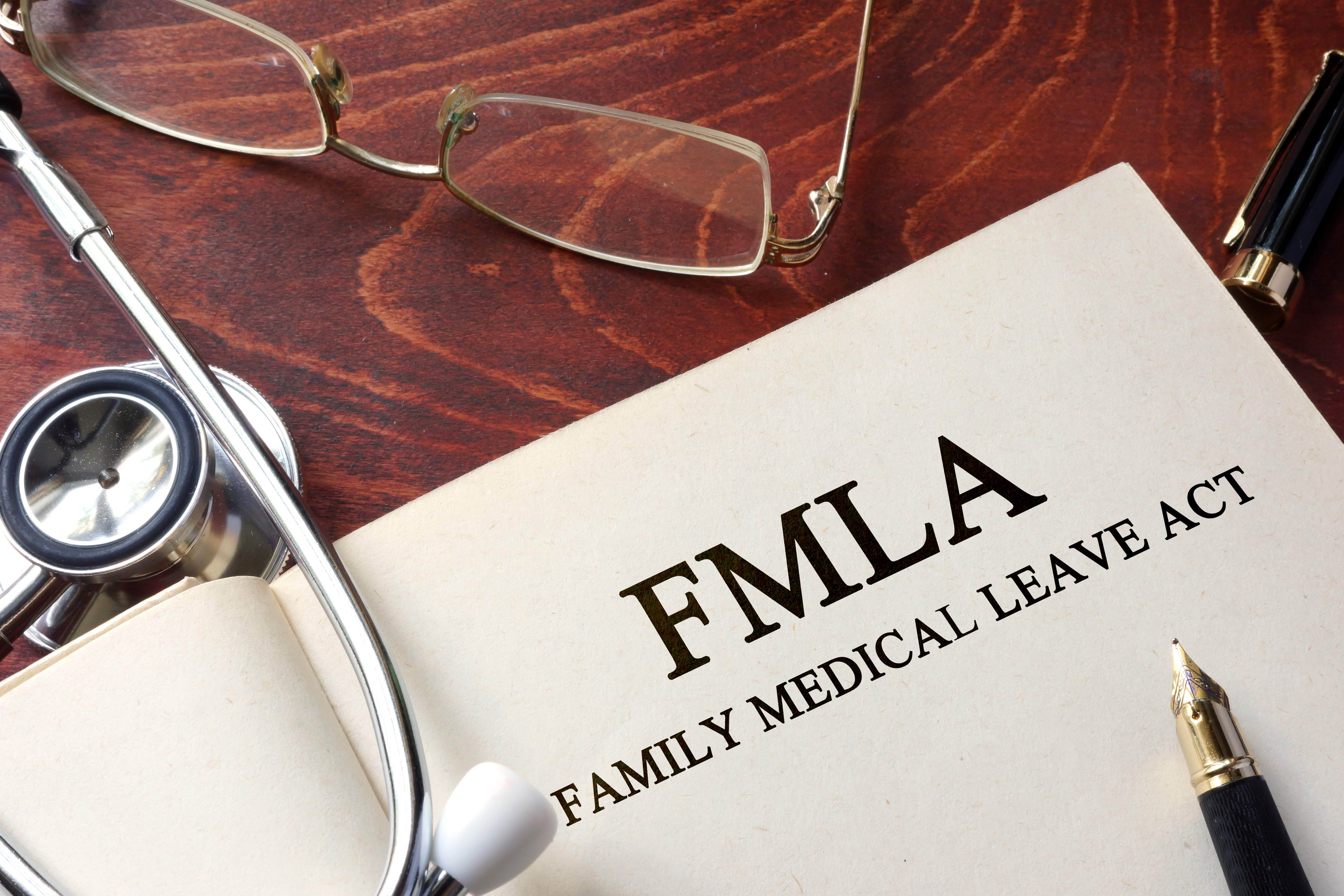 Fmla Forms Updated By Dol The Safegard Group Inc The Safegard
