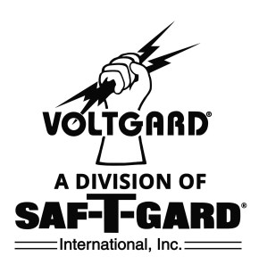 Voltgard, a division of Saf-T-Gard, Inc.