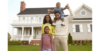 How To Minimize Radon Exposure At Your Home or Business