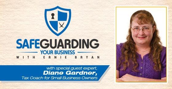 Diane-Gardner