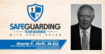 SgYB# 017: How to Avoid the Cost of a Bad Hire, and the Do's and Don'ts of Hiring with David Hoff