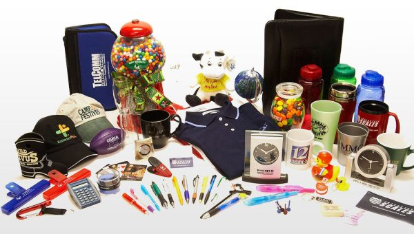promoshop for the best promotional products and - HD 1920×1435