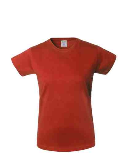 T-SHIRT DONNA TAKE TIME