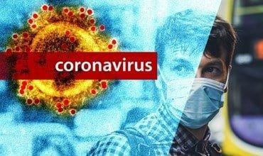 I fattori di protezione delle vie respiratorie (ai tempi del coronavirus) - SAFEJOE