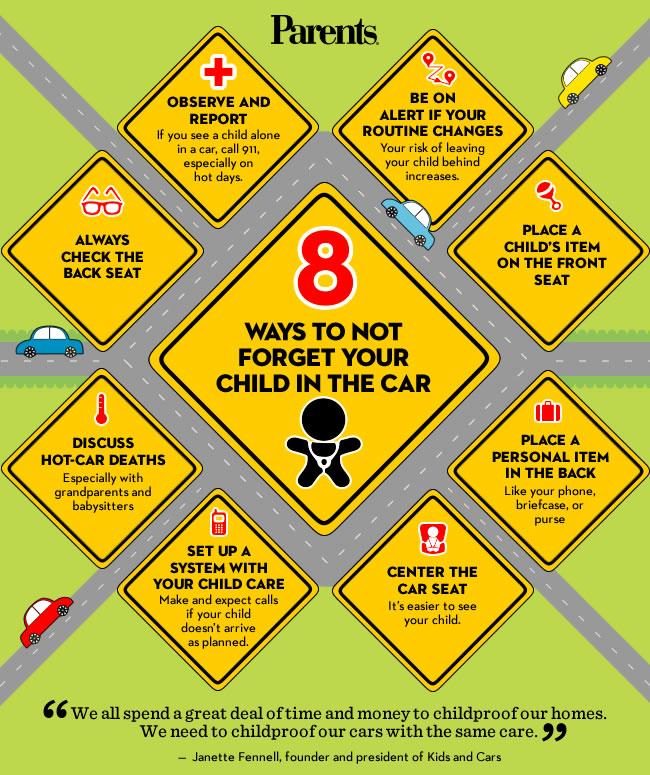Imagini pentru kids car safety rules