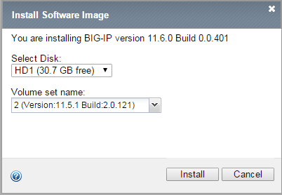 f5_upgrade12