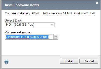 f5_upgrade16