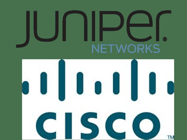 LAB vxlan - Juniper vMX i Cisco CSR1kv oraz ASAv - SafeKom Blog