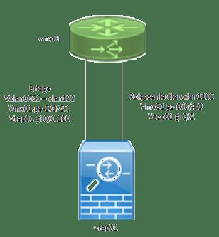 vmx01_1
