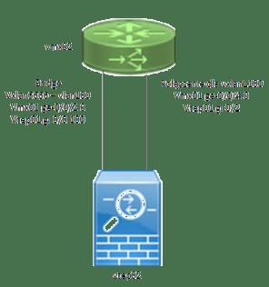 vmx02_1
