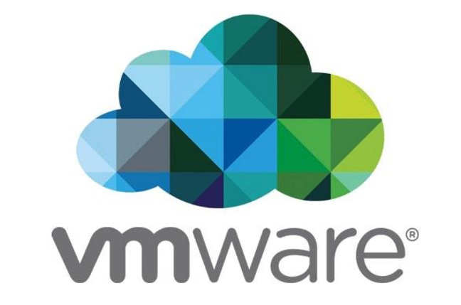 Home Lab – Vmware update manager 6 instalacja