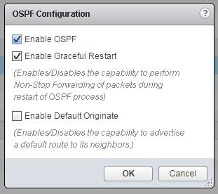 esg_ospf05