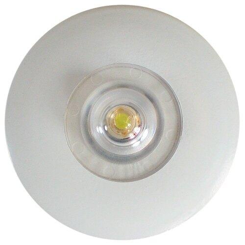 Recessed Lighting Cost