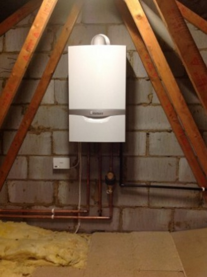 New Boiler Installation Stamford Boiler Service And Repairs Recommended By Safe Local Trades