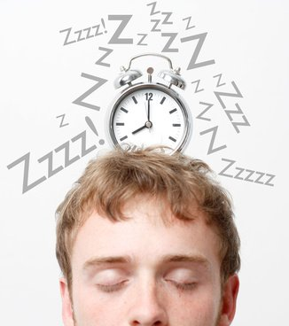 The importance of sleep in mental health Safe Place Therapy
