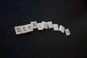 What is depression Safe Place Therapy