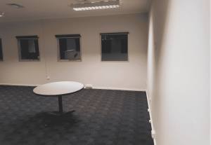 Room Rental Footscray | Safe Place Therapy 12