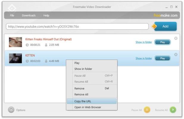 freemake-video-downloader-20