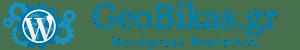 George Bikas   WordpPress Evolution