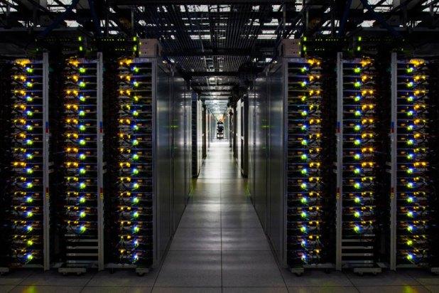 Google-Data-Centers-13