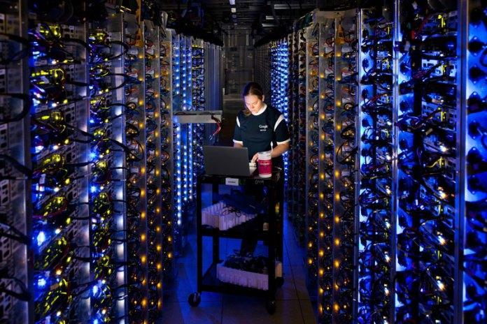 Google-Data-Centers-18